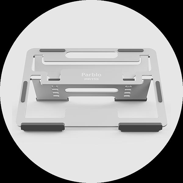 @parblotech USA - PR113 Tablet Stand Link Thumbnail | Linktree