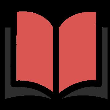 Epitrapaizoume We❤️Games Magazine Link Thumbnail | Linktree