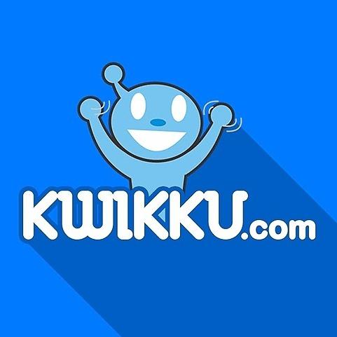 @rahmatmh Kwikku Link Thumbnail   Linktree