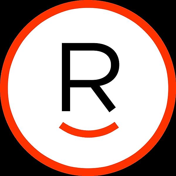 @raremarc Profile Image | Linktree