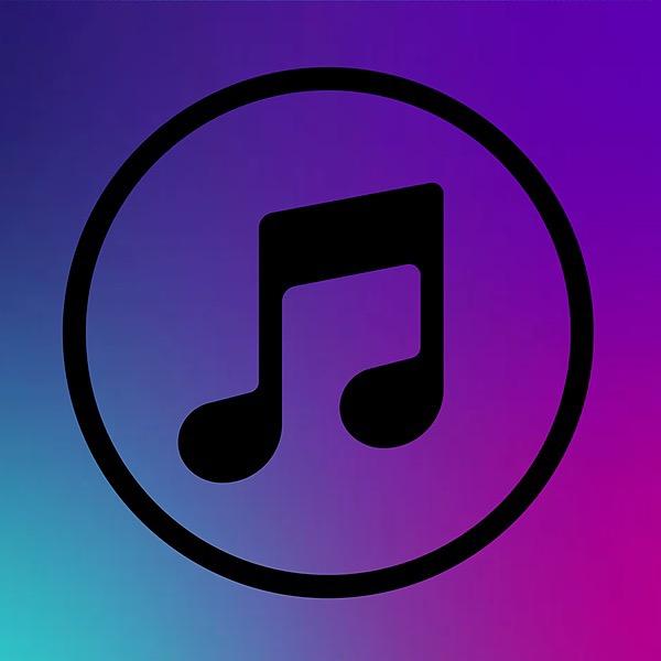 @neontenic Apple Music Link Thumbnail   Linktree
