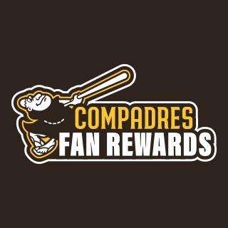 @padres Compadres Fan Rewards Link Thumbnail   Linktree