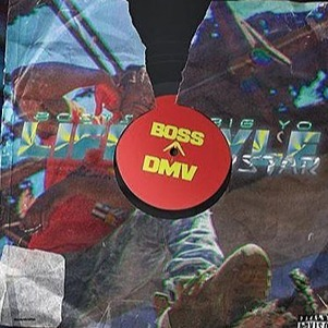 BOSS UP DMV ( THE EMPIRE ) LIFESTYLE ROCKSTAR FEAT. BIG YO ( VISUAL OUT NOW ) Link Thumbnail   Linktree