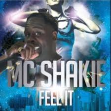 Shakie's Music Feel It Link Thumbnail   Linktree