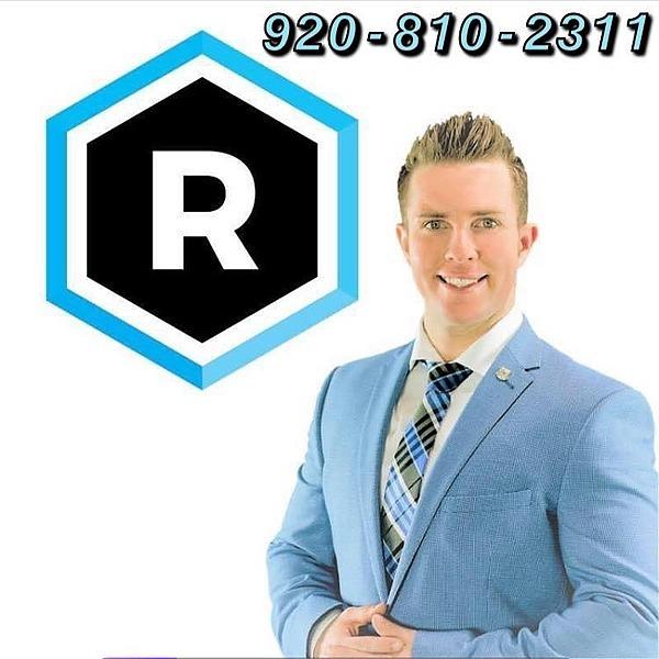 @Darrensellshome Profile Image | Linktree
