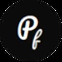 @NickyVendetta PillowFort Link Thumbnail | Linktree