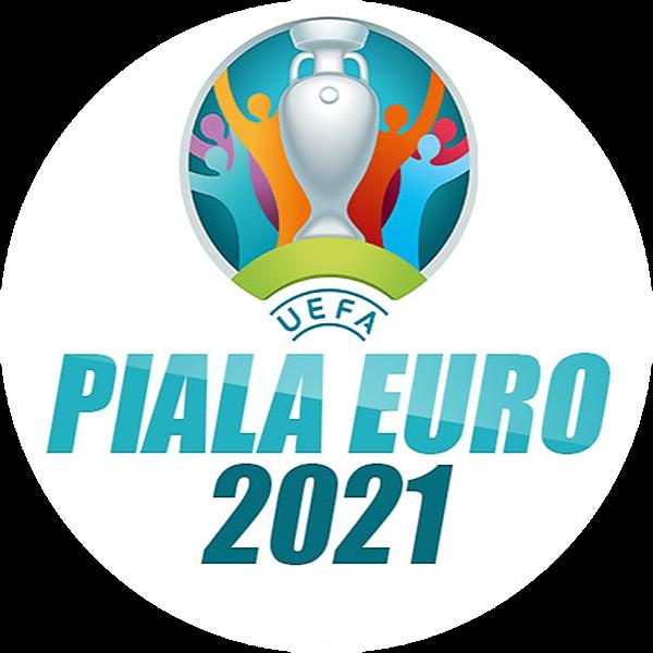 Join & Play with us : KUIS PIALA EURO 2020/21 TOTAL HADIAH PULUHAN JUTA RUPIAH, JOIN FB GRUP SEKARANG Link Thumbnail | Linktree