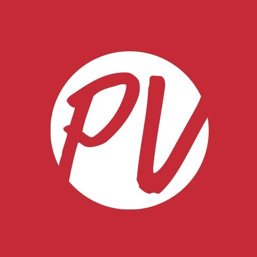 Palabra de Vida MIL - Español (pdv_mil) Profile Image | Linktree