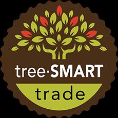 @treeSMARTtrade Profile Image   Linktree