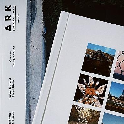 @itskarielys Create + print your own books & magazines Link Thumbnail   Linktree