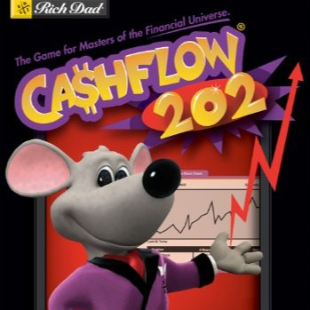 E-Cashflow 202