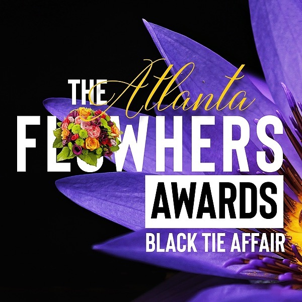 @theflowhersawards The Flowhers AWARDS ATL Link Thumbnail   Linktree