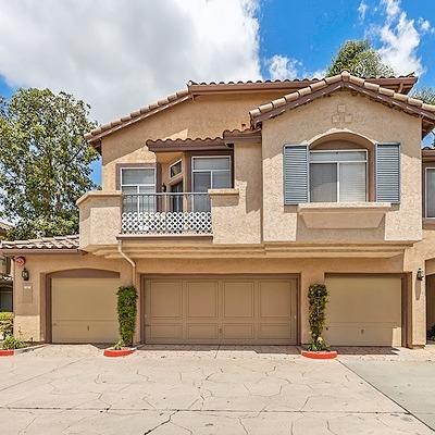 @theaongroup IN ESCROW: 11372 Via Rancho San Diego #B Link Thumbnail   Linktree