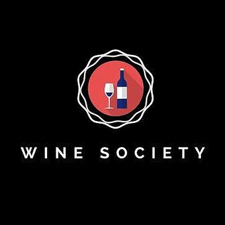 Maksim Shymanovich Board member at ESCP Wine Society Link Thumbnail   Linktree