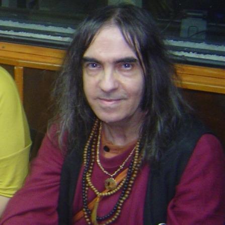 @mahatma.krishananda Profile Image   Linktree