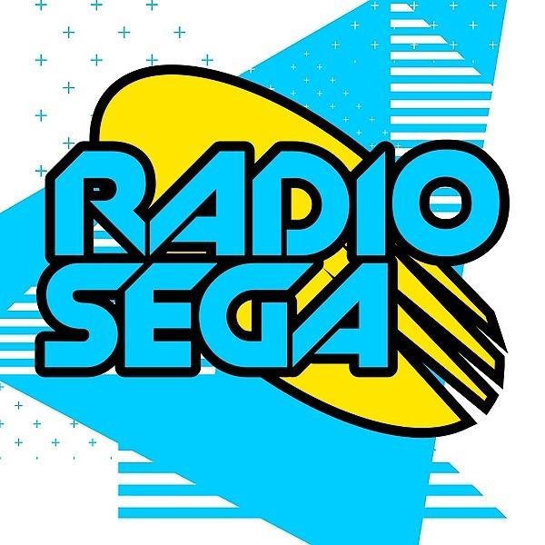 RadioSEGA