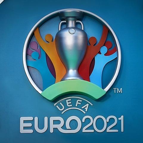JUDI ONLINE EROPA EURO 2021