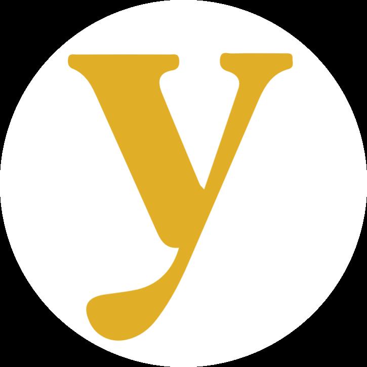@yolkliterary Profile Image   Linktree