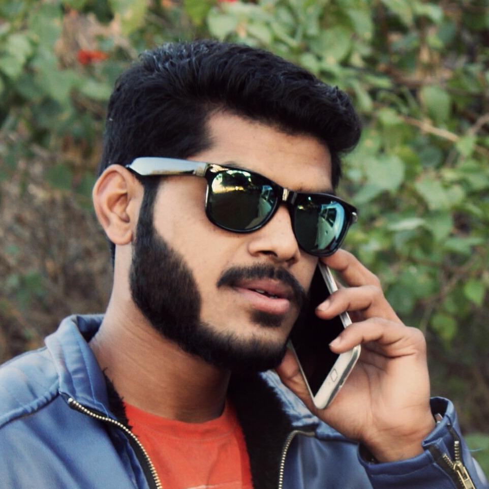 @kishan.selfmotivated Profile Image   Linktree
