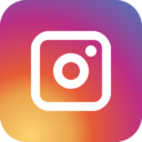 Folge GOLDINVEST.de! GOLDINVEST.de auf Instagram Link Thumbnail | Linktree