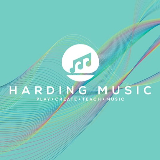 @HardingMusic Harding Music - Website Link Thumbnail   Linktree