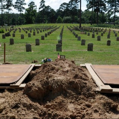 The Atlantic No One Really Knows What to Do With All of America's Unclaimed Corpses Link Thumbnail | Linktree