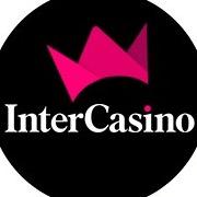 @mameko222 インターカジノ 🎰 登録ボナGET Link Thumbnail | Linktree