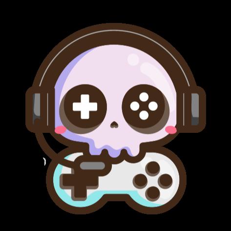 @OhNoSkully Profile Image | Linktree