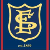 Elmhurst School Website