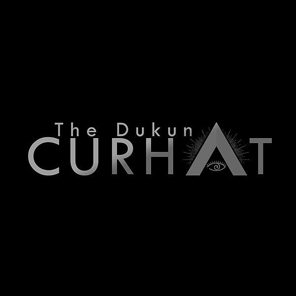 @dukuncurhat Profile Image | Linktree