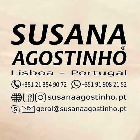 @susanaagostinho.pt Profile Image | Linktree