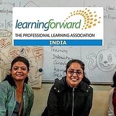 @LearningForward Learning Forward Academy Link Thumbnail | Linktree