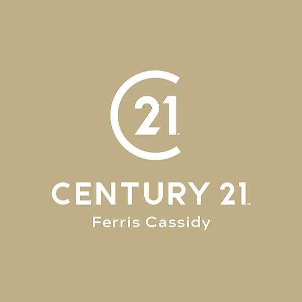 Century 21 Ferris Cassidy (ferriscassidy) Profile Image | Linktree