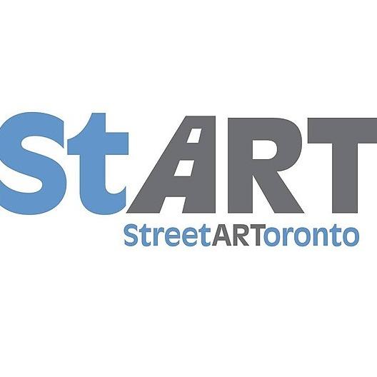 StreetARToronto (StreetARToronto) Profile Image | Linktree