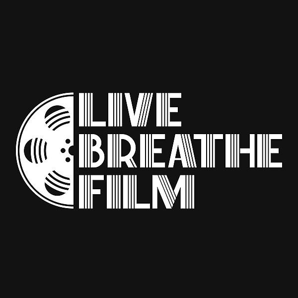 @livebreathefilm Profile Image   Linktree