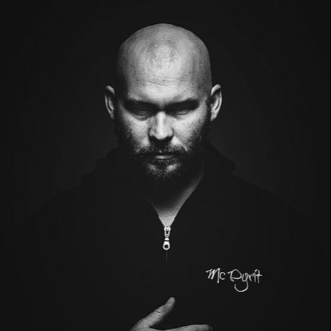 @mcpyrit Profile Image | Linktree
