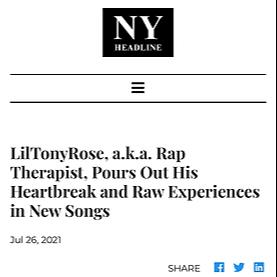 @LILT💍NYR🌺SE NY Headline  Link Thumbnail | Linktree