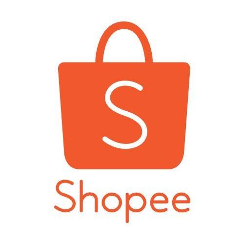 Beli Sekarang di Shopee
