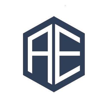 @advisoryexcellence Profile Image | Linktree