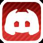 @Daarka Discord Server - Best Updates! Link Thumbnail   Linktree