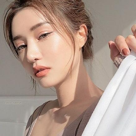 @idnplaydepositviapulsa Profile Image | Linktree