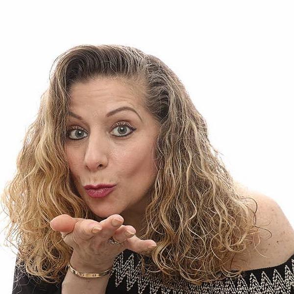 @Janicemessitte Profile Image | Linktree