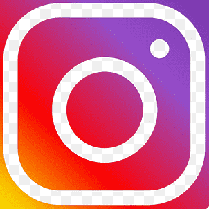 Wall Master LLC Instagram  Link Thumbnail | Linktree