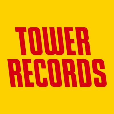 タワーレコード[通販]