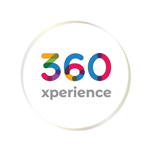 The 360 Experience   @th360exp (th360exp) Profile Image   Linktree