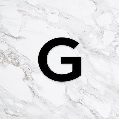 @goplethora Grailed Link Thumbnail | Linktree