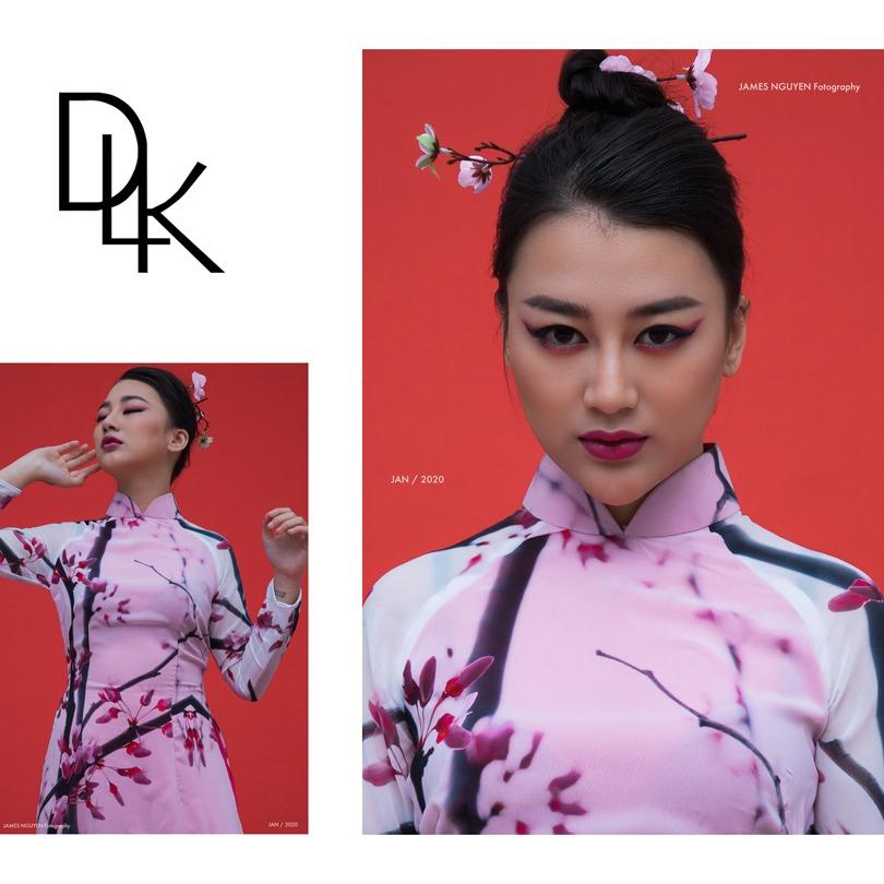 @DavidLouisKlein Fashion Videos Link Thumbnail | Linktree