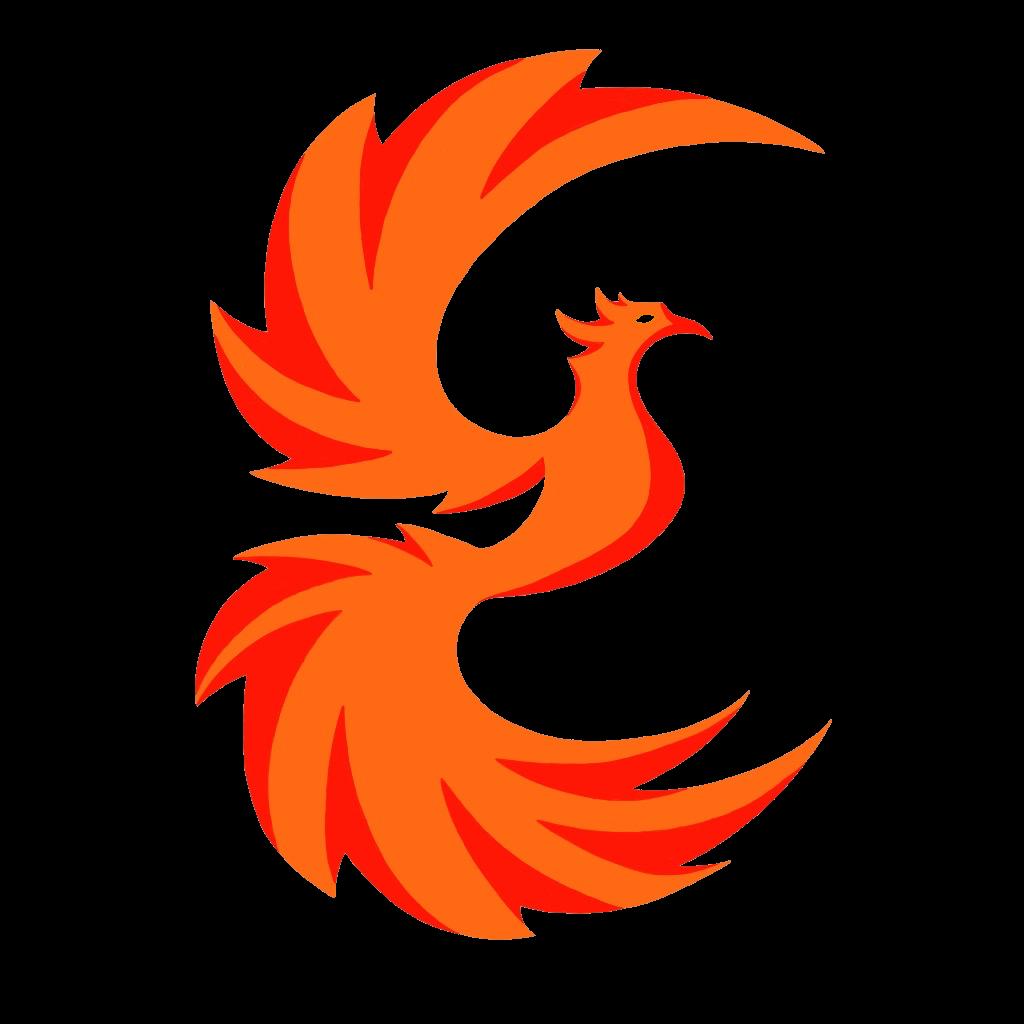 @phoenixphenomena Profile Image | Linktree
