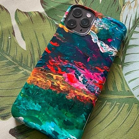@cathlyn.dhappigal Monet's Dream Link Thumbnail | Linktree