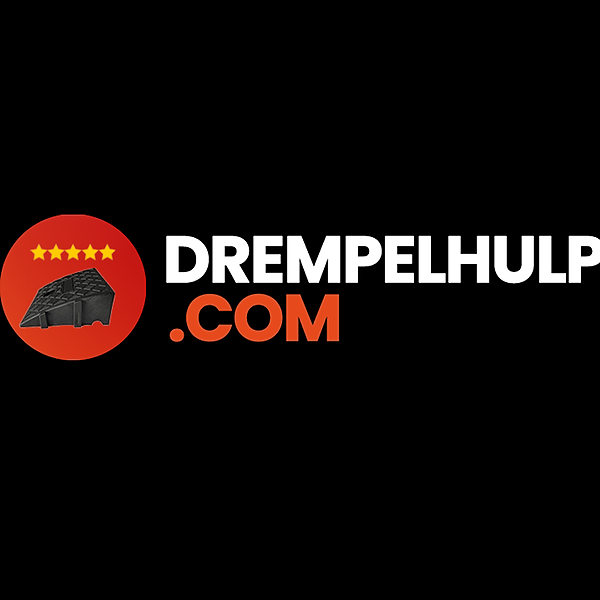 Drempelhulp (derricklevens159) Profile Image | Linktree